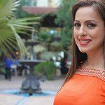 IndiaCast announces locally produced show for Ramadan