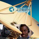 Yahsat's YahClick & Zodsat announce long-term partnership agreement