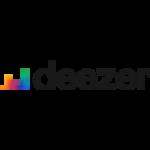 Deezer unveils platform redesign