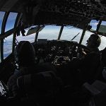 Inmarsat broadband solution for aircrafts gets FAA approval