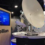 Intellian launches world?s first 1.5m Ku to Ka convertible VSAT terminal