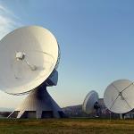 NIGCOMSAT & CGWIC partner to launch satellite DTH platform