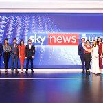Sky News Arabia announces slate of shows for Ramadan