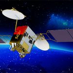 Angola signs agreement with Airbus to build $179m AngoSat-3