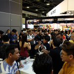 ConnecTechAsia primes Asia for a transformative future
