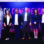A strategy-oriented panel at the MENA Anti-Piracy Conference