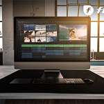 EditShare to display media workflow solutions at BroadcastAsia