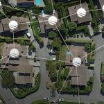 Siklu delivers broadband services using Facebook's Terragraph