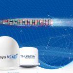 Thuraya to unveil satellite solutions portfolio at CommunicAsia2019