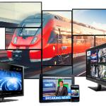 VITEC to demonstrate IPTV distribution platform at BroadcastAsia