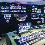 Public Television Service's future roadmap with Sony