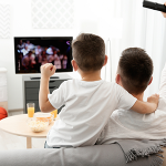 Streaming platforms to boost original Arabic content production