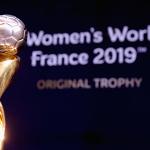 Women's World Cup opening match garners 10m viewers