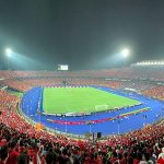 Globecast brings Total AFCON to viewers in 4K, with VoD content