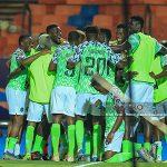 Deltatre powers next-gen fan experience for CAF