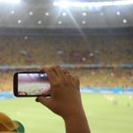 Telecom Egypt, Ericsson to demo 5G capabilities at Alexandria stadium