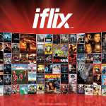 iflix raises over $50m in new funding round led by Fidelity