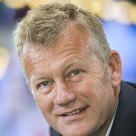 SPI International appoints Jeroen Bergman as MD of Film1