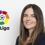 La Liga appoints new Managing Director for the Middle East and North Africa