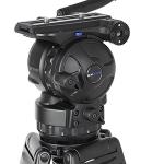 Shotoku to display robotic and manual camera support systems at IBC2019