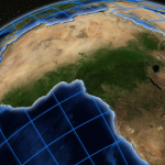 Ethiopia to host eighth edition of African Space Leadership Congress 2019