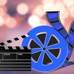 UAE Entertainment Experience hits third phase