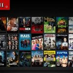 Netflix extends lead over Facebook in online video views: Ampere Analysis