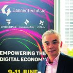 ConnecTechAsia concludes another successful edition