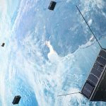 Kleos Space completes acceptance reviews for satellites