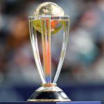 FTA ICC Cricket World Cup final garners 8.3m viewers