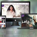 Telecom Egypt, CNE sign partnership to enable IPTV services