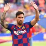 ITV secures FTA coverage of La Liga
