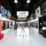 Advanced Media inaugurates first showroom in Saudi Arabia
