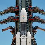 India, France enter agreement to develop satellite constellation