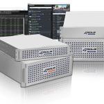Facilis to debut HUB Shared Storage System at IBC2019