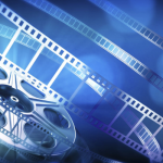ACC launches Arab film resource for US market