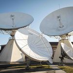 Globecast partners with Eutelsat to launch HOTBIRD platform