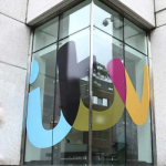 Du to discontinue offering ITV Choice from August 20