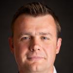 Broadpeak appoints Xavier Leclercq as VP of Business Development