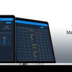 Object Matrix launches MatrixStore 4.1