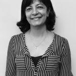 Supriya Srinivas