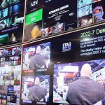 TAG Video Systems to highlight IP at IBC2019