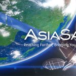 AsiaSat's H1 revenue falls 5% following non-renewal of customer contracts
