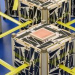 8,600 smallsats to be launched over coming decade: Euroconsult