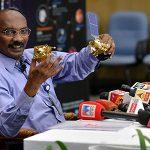 ISRO to launch remote sensing satellite Cartosat-3