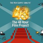 Teams invited to register for seventh edition of 48-hour Film Project