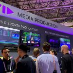 Avid delivers video editing workflows with ProRes RAW and DNx codecs