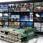 Imagine updates Egyptian National Media Authority's master control