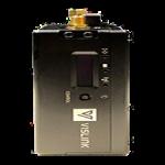 Vislink Technologies launches MicroLite 3 wireless video transmitter