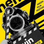 Nikon Middle East announces cinema competition